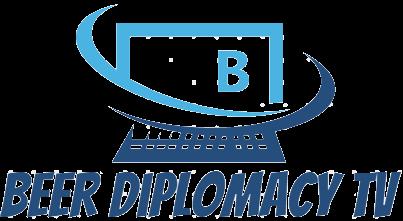 Beer Diplomacy TV
